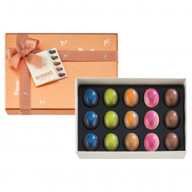 NEUHAUS LIMITED EDITION EASTER BOX