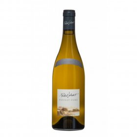 "PASCAL JOLIVET POUILLY FUME  ""SIGNUTURE"""